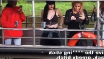 Total Divas Season 8 Episode 2 S08E02 Total Divas Season 8 Episode 3 S08E03 Total Divas Season 8 Episode 4 S08E04