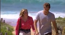 Home and Away 6962 20th September 2018   Home and Away 6962 20th September 2018   Home and Away 20th September 2018   Home and Away 6962   Home and Away September 20th 2018   Home and Away 20-9-2018   Home and Away 6963