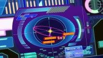 機動戦士ガンダム Mobile Suit Gundam Seed Destiny Ep 1 English Subbed