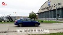 NASA Center ,  NASA Facilities ,  NASA Workforce ,  HOME TV