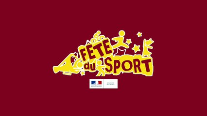 Fête du Sport 23/09/2018 - Portes ouvertes à L'I.M.S avec la Ligue d'Aïkido de la Martinique