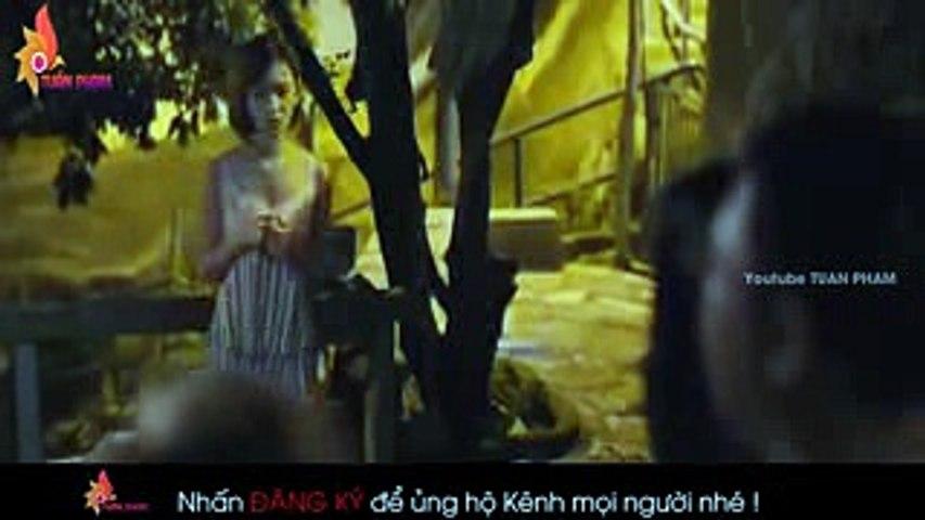 [ 18 Hot Nhất ] - Phim Sextile Hay Nhất 2018 - Em Chưa Thỏa Mãn | Godialy.com