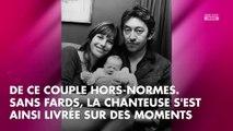 Serge Gainsbourg et Jane Birkin : Alcool et fantasmes morbides... Les détails glaçants sur leur relation