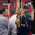 Le couple de la semaine : Enrique Iglesias et Anna Kournikova