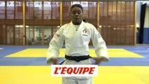 le noeud de ceinture - Judo - Les essentiels