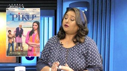 Will Shahid Kapoor Be Able To Recreate The Magic Of Padmavat l Batti Gul Meter Chalu