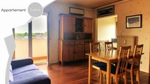 A vendre - Appartement - FAGNIERES (51510) - 5 pièces - 86m²