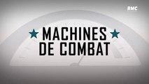 2e Guerre Mondiale - Machines de combat, les chars d'assaut