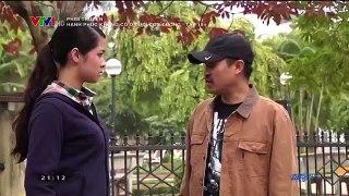 Hanh phuc khong co o cuoi con duong tap 19 Ban chu