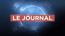 Sommet de Salzbourg : l'impasse bruxelloise - Journal du 20 septembre 2018