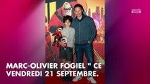 Michel Fugain endeuillé par la mort de Laurette : il évoque ce qu'est la perte d'un enfant