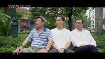 Yêu thì ghét thôi tập 8 - Bản chuẩn pilikeyou - VTV3 - Full - 20/9/2018 - Phim Việt Nam VTV3 - Yeu thi ghet thoi tap 8 - Ghét thì yêu thôi tập 8 (phần 2) - yêu thì ghét thôi tập 9