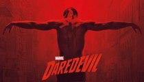 Marvel's Daredevil - Saison 3 - Trailer (VF)