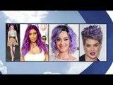 AZTV AZDM Monday Makeover 11 6 2017