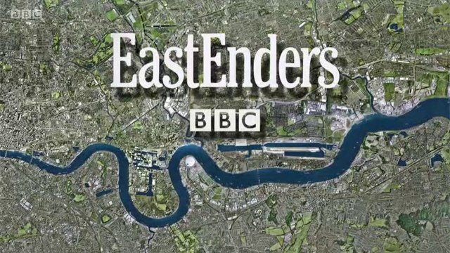 EastEnders 20th September 2018    EastEnders 20th September 2018    EastEnders September 20, 2018    EastEnders 20-09-2018    EastEnders 20-September-2018