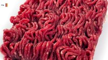 Colorado-Based Ground Beef Supplier Issues Recall Over E. Coli Concerns