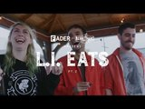 Charly Bliss - L.I. Eats Part 2