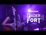 """Kacey Musgraves - """"Die Fun"""" - Live at The FADER Fort Presented By Converse (11)"""