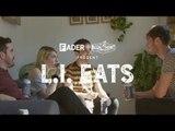 Charly Bliss - L.I. Eats Part 1