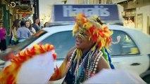 Desmontando la ciudad (T2) Nueva Orleans ---- DOCUMENTAL,DOCUMENTALES,DESMONTANDO LA CIUDAD,DISCOVERY,discovery channel en español documentales,discovery channel hd,discovery channel