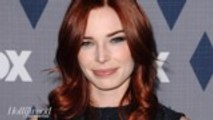 """Chloe Dykstra Contemplated Suicide After Being """"Attacked Relentlessly"""" 