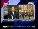 مصر تتحدث عن نفسها : الإعلان الدستورى كفل الحريات والحقوق ومناقشة بعض مواد الدستور