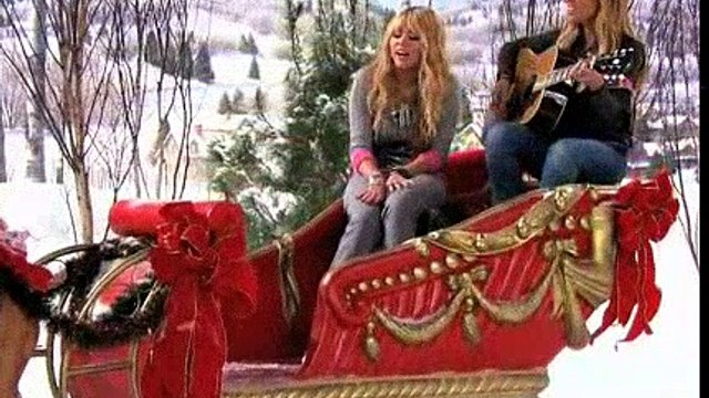 Hannah Montana S04E05 Its The End of Jake As We Know