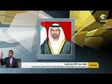 حمدان بن زايد يجدد التزام الإمارات بمسؤوليتها الإنسانية تجاه المتأثرين في الصومال