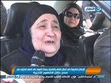 اخبار النهار : إرتفاع ملحوظ في أعمال العنف و ضحايا تقرير يسلط الضوء على العنف المتزايد في مصر