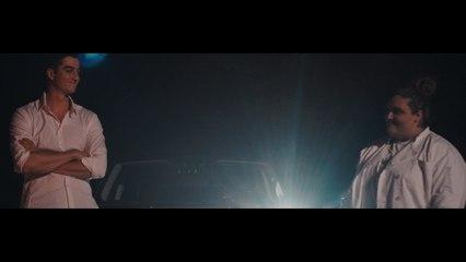 Elijah Woods x Jamie Fine - Better Off