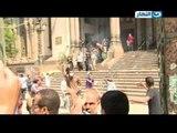 January On Al Nahar Tv / يناير على شبكة تلفزيون النهار ولسة اللى جاى أحلى