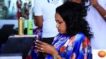 Welafen Drama Season 5 Part 62 - Ethiopian Drama