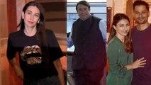 Kareena Kapoor Khan को Karishma Kapoor, Soha Ali Khan ने दिया Birthday Surprise | Boldsky