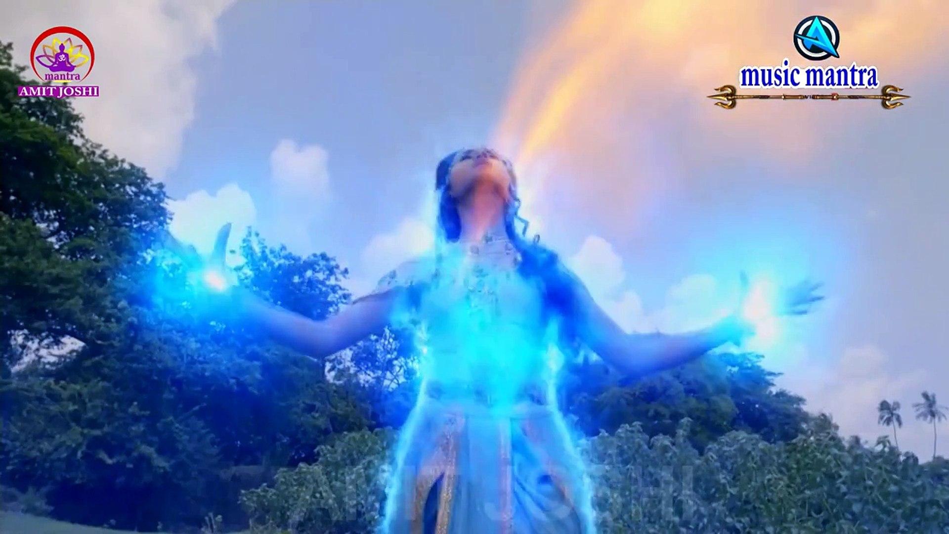 Neelima Theme Song With Lyrics | Karmfal Daata Shani Serial | Colors TV