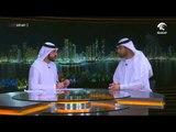 الإمارات تشارك في اليوم العالمي لمكافحة المخدرات وسط جهود وحملات توعوية مستمرة