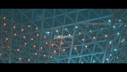 Drive - Seakan di Surga (Video Lirik)