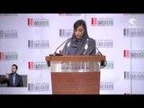 انتخاب بدور القاسمي رئيسة لجمعية الناشرين الإماراتيين للمرة الثانية