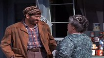 The Andy Griffith Show S07E14 - Goober Makes History.FIXED