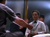 The Outer Limits S02E15  Afterlife