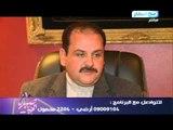 صبايا الخير| حلقة خاصة عن الشهيد امين الشرطة محمد عبد القادر #SabayaElKheer