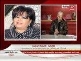 في دائرة الضوء - عايشة الرشيد : أمير الكويت يطالب أمير قطر بطرد الأخوان من الدوحة