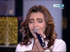 Akher AlNahar برنامج اخر النهار حلقة ا�