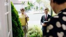Young Böhmermann Folge 4 - Bretter, die die Welt bedeuten | NEO MAGAZIN ROYALE mit Jan Böhmermann