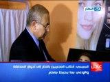 #Ezay_ElSeha / # برنامج ازى_الصحة | لقاء من داخل عيادات لوجين الطبية للتجميل مع دكتور طارق الشاذلى
