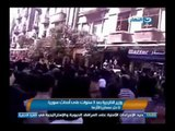 #اخبار_النهار | وزير الخارجية بعد 3 سنوات على أحداث سوريا لا حل عسكريًا للأزمة