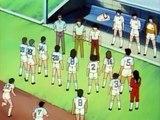 Shin Captain Tsubasa Ova 1 Sub Esp