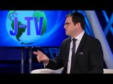 """It's Complicated"" - Our Licence to Stop Caring - Preview 