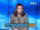 أخبار النهار| حافظ ابو سعدة ينسحب من مؤتمر عرض تقرير فض اعتصامى رابعة والنهضة #AkhbarAlnahar