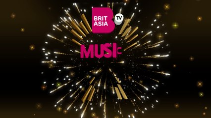 BAMA 2018 | Bollywood Track Of The Year | Sponsored by Asian Single Solution