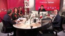Francois Morel vs Zemmour